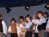 tisza-hatvanot-a-corvinkaval-9