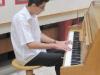 zene-vilagnapja-12