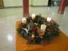 advent3-10