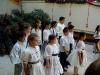 adventi-2-18