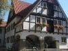 arnsberg-2013-szept-26