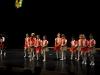 balettgala1-10