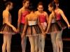 balettgala1-3