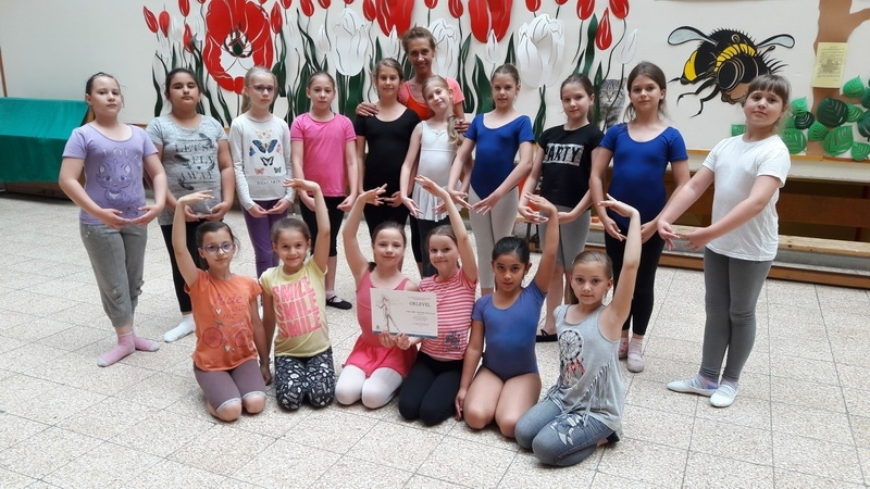 3.c balettcosportja_resize