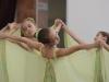 balett11