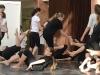balett19