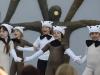 balett21