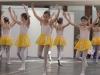balett9