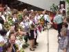 ballagas2012-17