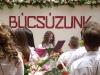 ballagas2012-27