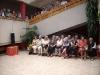 ballagas2012-4