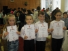 bolyai-matekverseny-2