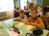 bolyai-matekverseny-3