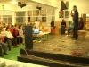 dok-nap-2012-3
