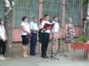 tanevzaro2013-25