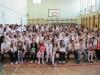 felsos-karacsony-2013-11
