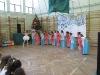 felsos-karacsony-2013-12