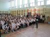 felsos-karacsony-2013-13