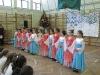 felsos-karacsony-2013-3