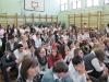 felsos-karacsony-2013-4
