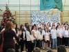 felsos-karacsony-2013-5