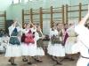 matyasban-a-karacsony-7