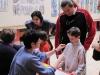 iskolabemutatkozas-2012-11