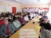 iskolabemutatkozas-2012-12