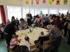 iskolabemutatkozas-2012-14