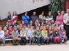iskolabemutatkozas-2012-21