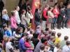 iskolabemutatkozas-2012-24