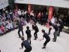 iskolabemutatkozas-2012-26