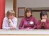 iskolabemutatkozas-2012-5