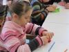 iskolabemutatkozas-2012-6