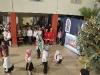 karacsony-este-8