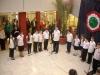 marcius-15-2013-012
