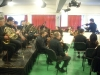 szolnoki-szimfonikusok-1