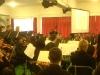 szolnoki-szimfonikusok-10