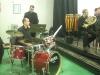 szolnoki-szimfonikusok-11