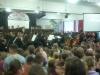 szolnoki-szimfonikusok-3