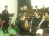 szolnoki-szimfonikusok-4