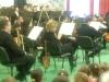 szolnoki-szimfonikusok-6