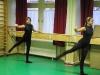 balett-felev-1