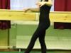 balett-felev-10