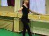 balett-felev-16
