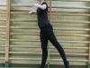 balett-felev-19
