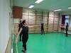 balett-felev-4