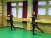 balett-felev