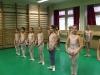 balettvizsgaa-1