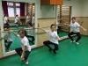 balettvizsgaa-10